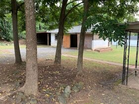 Norwood NC Real Estate Auction- House and Lot featured photo 5