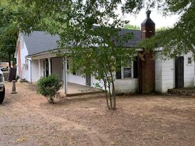 Norwood NC Real Estate Auction- House and Lot featured photo 7