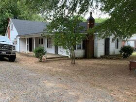 Norwood NC Real Estate Auction- House and Lot featured photo 8