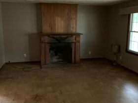 Norwood NC Real Estate Auction- House and Lot featured photo 10
