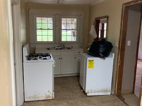 Norwood NC Real Estate Auction- House and Lot featured photo 12