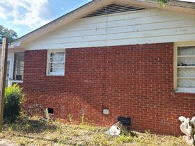 Hamlet NC Real Estate Auction-  House and Lot featured photo 3