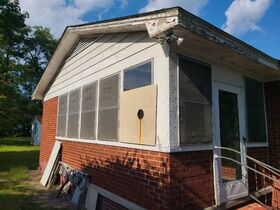 Hamlet NC Real Estate Auction-  House and Lot featured photo 4