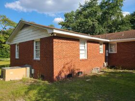 Hamlet NC Real Estate Auction-  House and Lot featured photo 5