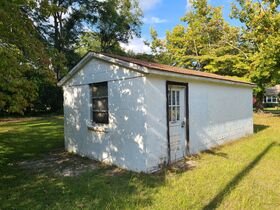 Hamlet NC Real Estate Auction-  House and Lot featured photo 6