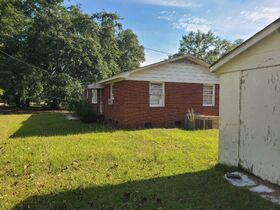 Hamlet NC Real Estate Auction-  House and Lot featured photo 8