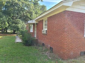 Hamlet NC Real Estate Auction-  House and Lot featured photo 9