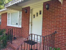 Hamlet NC Real Estate Auction-  House and Lot featured photo 10