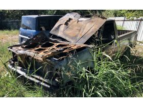 AA Wrecker Auction - Online Only featured photo 6