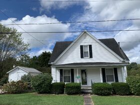 Tyler County 3 Bedroom Home featured photo 2