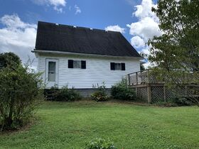Tyler County 3 Bedroom Home featured photo 5