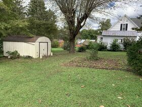 Tyler County 3 Bedroom Home featured photo 9