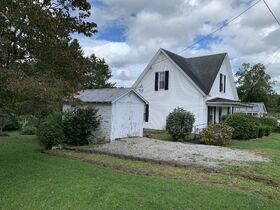 Tyler County 3 Bedroom Home featured photo 11