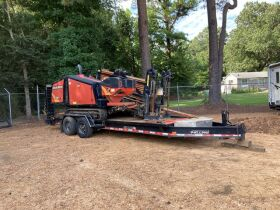 December 2nd Machinery Auction featured photo 1