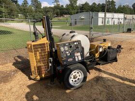 December 2nd Machinery Auction featured photo 3