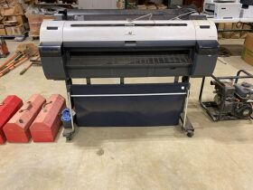 December 2nd Machinery Auction featured photo 8