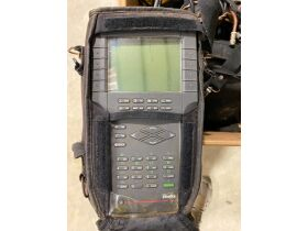 December 2nd Machinery Auction featured photo 12