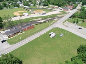 Highly Visible Corner Commercial Lot in Downtown Hartsville - Zoned C-2 Highway Commercial featured photo 4