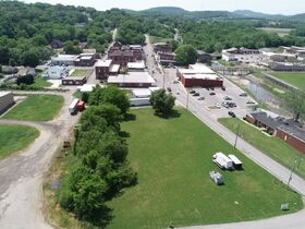 Highly Visible Corner Commercial Lot in Downtown Hartsville - Zoned C-2 Highway Commercial featured photo 6