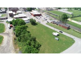 Highly Visible Corner Commercial Lot in Downtown Hartsville - Zoned C-2 Highway Commercial featured photo 5