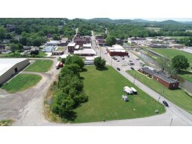Highly Visible Corner Commercial Lot in Downtown Hartsville - Zoned C-2 Highway Commercial featured photo 7