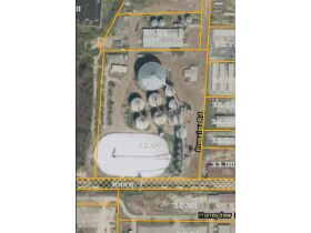 DYERSBURG GRAIN ELEVATOR COMPANY - PRIVATE LISTING featured photo 1