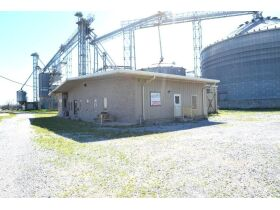 DYERSBURG GRAIN ELEVATOR COMPANY - PRIVATE LISTING featured photo 2