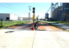 DYERSBURG GRAIN ELEVATOR COMPANY - PRIVATE LISTING featured photo 4