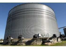 DYERSBURG GRAIN ELEVATOR COMPANY - PRIVATE LISTING featured photo 9
