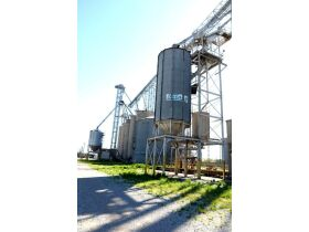 DYERSBURG GRAIN ELEVATOR COMPANY - PRIVATE LISTING featured photo 8
