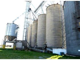 DYERSBURG GRAIN ELEVATOR COMPANY - PRIVATE LISTING featured photo 7