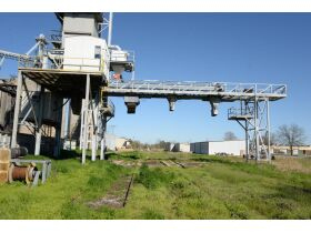 DYERSBURG GRAIN ELEVATOR COMPANY - PRIVATE LISTING featured photo 10
