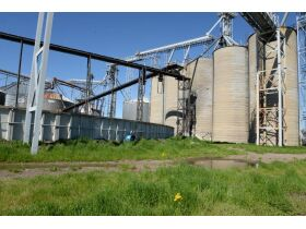 DYERSBURG GRAIN ELEVATOR COMPANY - PRIVATE LISTING featured photo 11