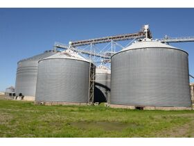 DYERSBURG GRAIN ELEVATOR COMPANY - PRIVATE LISTING featured photo 5