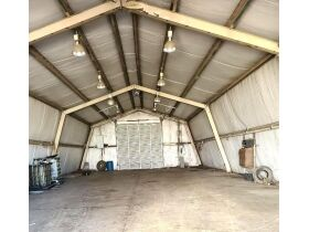 DYERSBURG GRAIN ELEVATOR COMPANY - PRIVATE LISTING featured photo 6