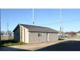 DYERSBURG GRAIN ELEVATOR COMPANY - PRIVATE LISTING featured photo 3