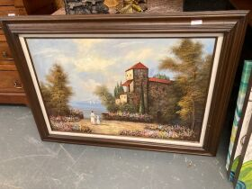 Antique & Furniture Online Only Auction featured photo 4