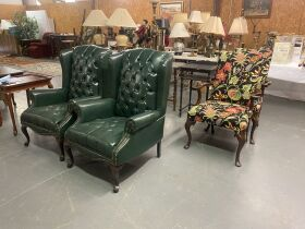 Antique & Furniture Online Only Auction featured photo 8