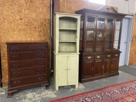 Antique & Furniture Online Only Auction featured photo 2
