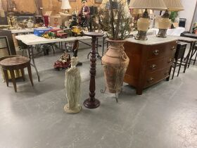 Antique & Furniture Online Only Auction featured photo 10