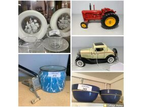 Haines Estate Auction featured photo 2