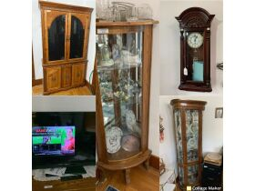Haines Estate Auction featured photo 3