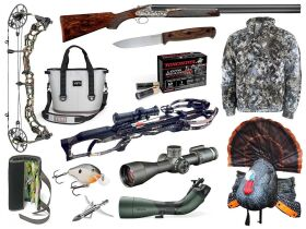 SPORTSMAN AUCTION: Call to consign! featured photo 4