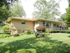 Brick Ranch Home Absolute Auction featured photo 3