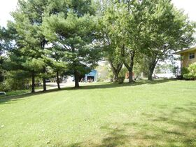 Brick Ranch Home Absolute Auction featured photo 4