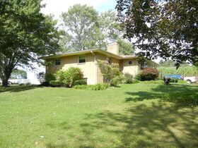 Brick Ranch Home Absolute Auction featured photo 5
