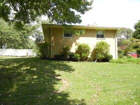 Brick Ranch Home Absolute Auction featured photo 6