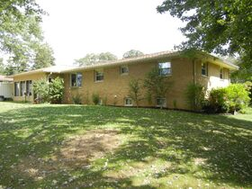 Brick Ranch Home Absolute Auction featured photo 7