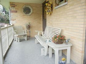 Brick Ranch Home Absolute Auction featured photo 12