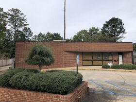 Multiple Commercial & Land Investment Properties Auction featured photo 1
